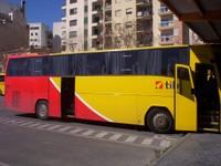 375e30a0-9f06-11e8-ac84-5d7c4b45979e.jpg