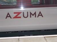 DSCN0573.AZUMA new in UK in May 2019.JPG