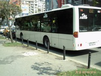 Img0028
