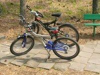 lithuania_bikes.jpg