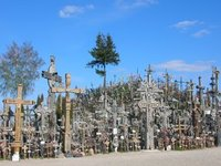 lithuania_crosses.jpg