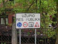 vilnius_uzup.jpg