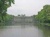 warsaw_palace.jpg