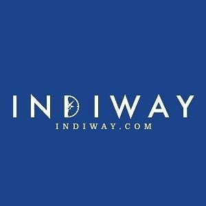 Indiway