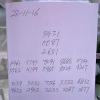 5550_14801950371661.jpg