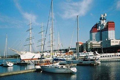 harbourgoteb.jpg