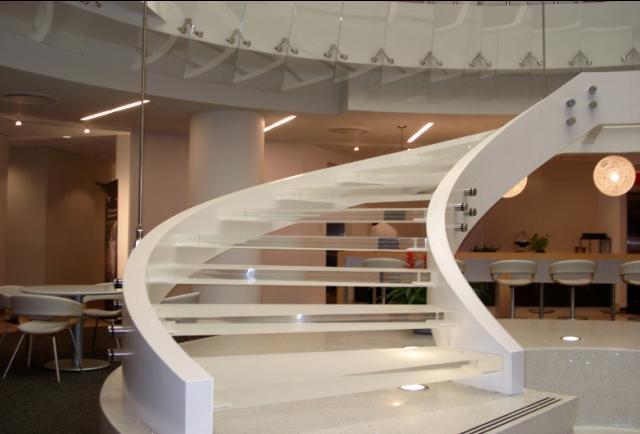 Architectural Design Washington DC