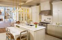 Granite Countertops Cost In RI