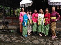 Planning Bali Tours for New Year at an Affordable Price?
