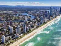 australia city tours