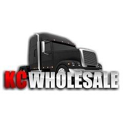 KC Wholesale - Oak Grove, Lee's Summit, Kansas City - Missouri Diesel Experts