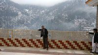 Shangla top Pakistan