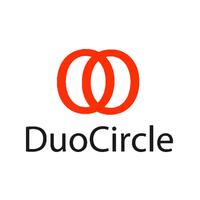 duocircle