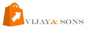 Buy Passa Jhumar, Maang Tikka, Rani Haar and Choker Necklace Set Online