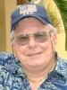 Jamaica Jim Jordan
