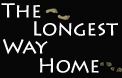 The Longest Way Home Logo small