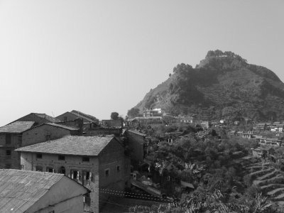 Bandipur_031.jpg