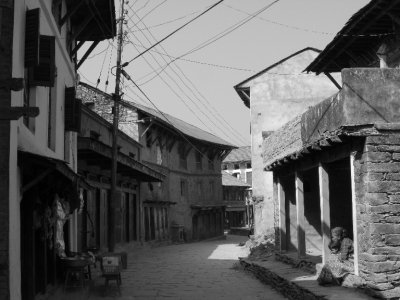Bandipur_041.jpg