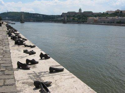 Budapest_015.jpg