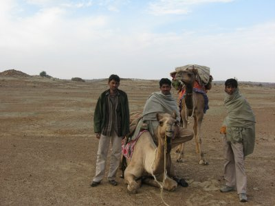 Camel_Safari_104.jpg