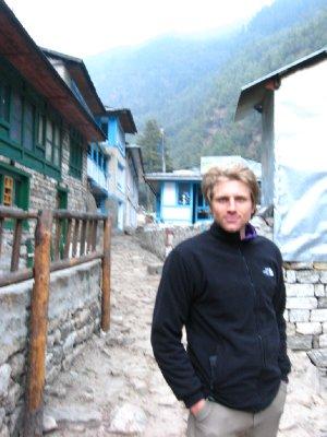 Everest_Ba..rek_019.jpg
