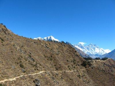 Everest_Ba..rek_051.jpg