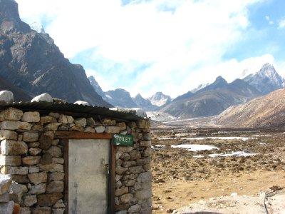 Everest_Ba..rek_078.jpg