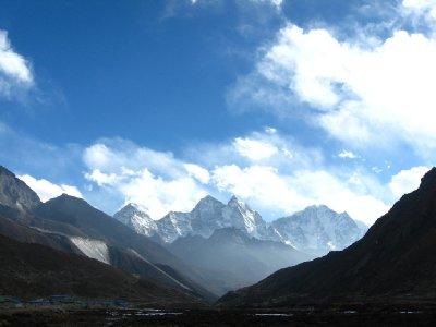 Everest_Ba..rek_090.jpg