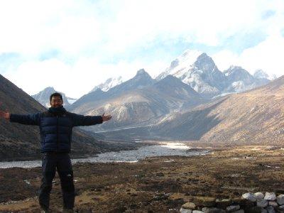 Everest_Ba..rek_094.jpg