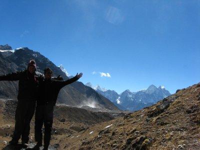 Everest_Ba..rek_104.jpg