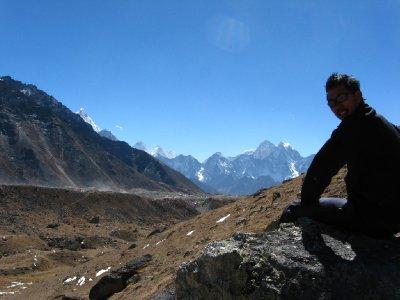 Everest_Ba..rek_106.jpg