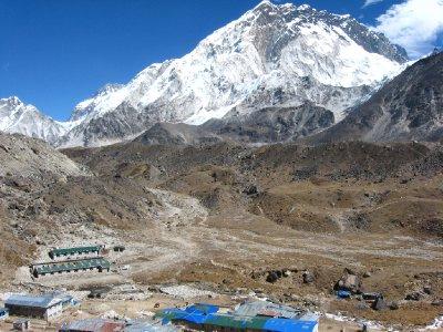 Everest_Ba..rek_107.jpg