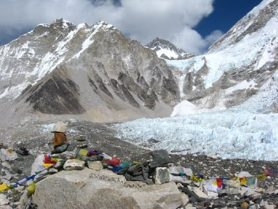 Everest_Ba..rek_127.jpg
