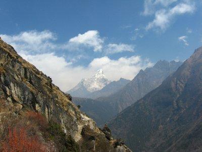 Everest_Ba..rek_169.jpg