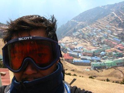 Everest_Ba..rek_172.jpg