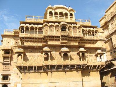 Jaisalmer_024.jpg
