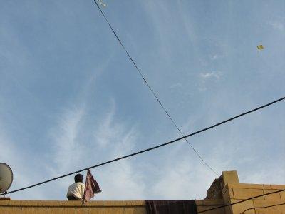 Jaisalmer_082.jpg