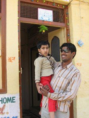 Jaisalmer_104.jpg