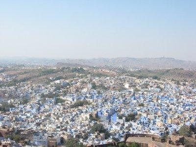Jodhpur_062.jpg