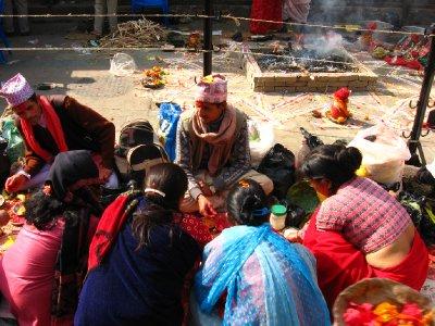 Kathmandu_016.jpg
