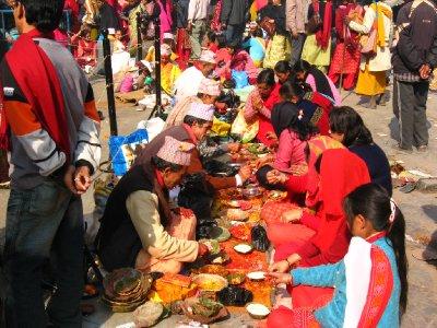 Kathmandu_020.jpg