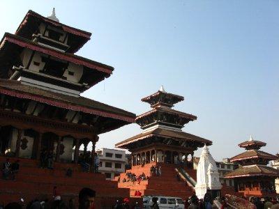 Kathmandu_031.jpg