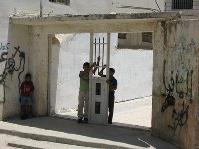 Palestine_008.jpg