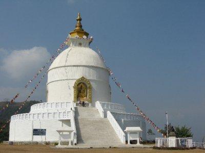 Pokhara_020.jpg