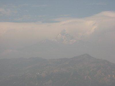 Pokhara_033.jpg