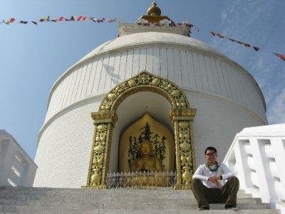 Pokhara_042.jpg