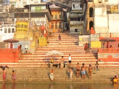 Varanasi_015.jpg