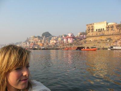 Varanasi_033.jpg
