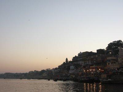 Varanasi_078.jpg