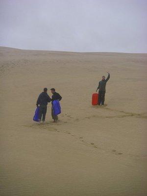 dune_3.jpg